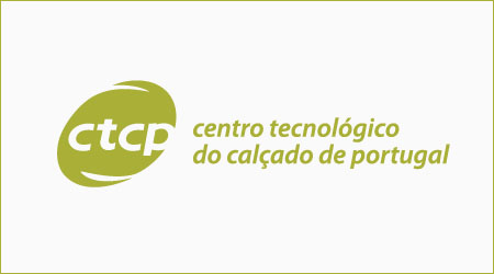 Footwear Technology Centre of Portugal