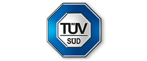 TÜV SÜD - Deliver quality and safety without compromise