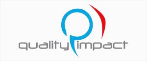 Quality Impact