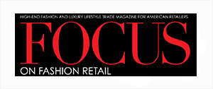 Focus on Fashion Retail