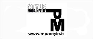 MPA STYLE MODAINPELLE