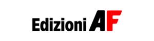 Edizioni AF
