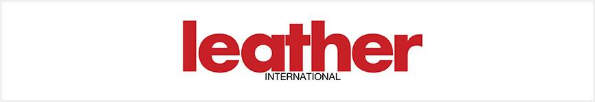 Leather International