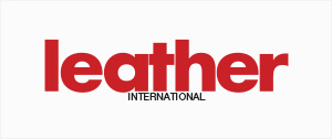 Leather International