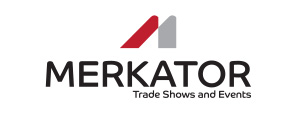 Merkator Fairs and Events