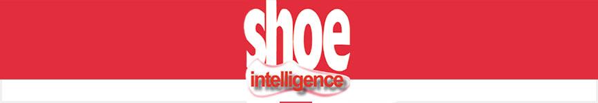 Shoe Intelligence