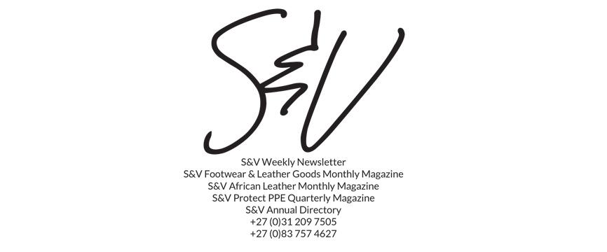 S & V Publications