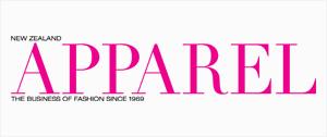 Apparel Magazine International