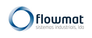 Flowmat