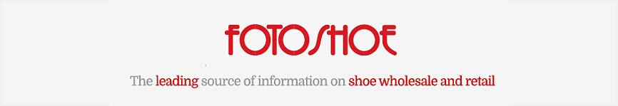 Fotoshoe