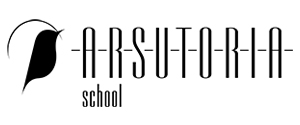 Arsutoria School