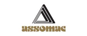 ASSOMAC