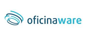 Oficinaware