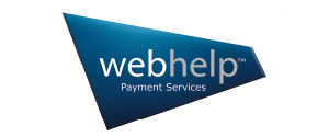 Webhelp Payment Service