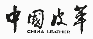 China Leather